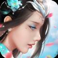 七界之青魔手游最新官方版 v1.0