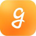 歌叽歌叽app