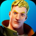 堡垒之夜狼人杀模式更新游戏下载 v18.21.0