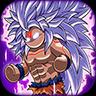 超级火柴人龙战士游戏官方安卓版 v1.0