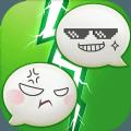 聊天的艺术反诈骗游戏安卓版下载 v1.0.6