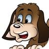 Puppy sprint游戏手机安卓版 v1.0