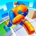 超能破坏英雄游戏官方最新版 v0.2.0