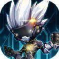 外星猎魔者手游最新安卓版 v1.0