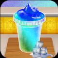 奶茶模拟器游戏最新安卓版 v1.0