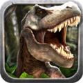 恐龙公园之星游戏安卓最新下载 v1.0.0