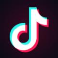 抖音随机剪裁挑战特效道具app手机版下载 16.3.0