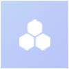 田园软件库1.8最新版合集