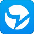 小蓝3.3.0版本下载安装 v1.0