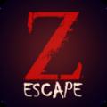 僵尸逃生z游戏中文手机版 v1.0.2