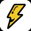 闪电售后app官方最新版下载 v1.1.0