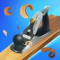 木艺3D游戏最新版 v1.1.2