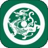 弘道者app官方版下载 v1.0.0
