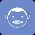 任务鱼app软件手机版 v1.7