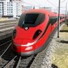 Trainz Simulator 3安卓版中文版游戏 v1.0