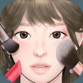 2033美妆定格游戏官方最新版下载 v1.0.4