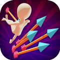 Arrow Fest游戏下载安卓版 v1.6