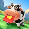 牛牛大农场红包版赚钱游戏 v1.0.0