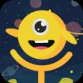 变声星球App最新版下载 v1.0.0
