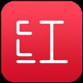 红人推app官方版 v1.0
