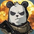 物种战争D小队游戏安卓汉化版 v1.5.3