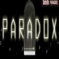 凹凸世界PARADOX游戏官方手机版 v1.05