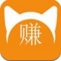 小猫悬赏v1.0.3官方最新版app v1.0