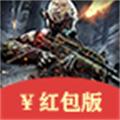 穿越战线红包版赚金版下载 v1.0.615