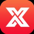 星语app官方最新版下载 v1.1.5