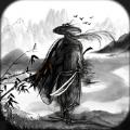 快意江湖武侠探索世界安卓版游戏下载 v1.0.14.3