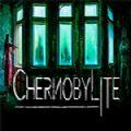 Chernobylite中文版游戏 v1.0