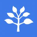 树选易购app软件 v1.0.0