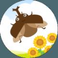 我和甲虫的暑假游戏手机中文版 v1.7