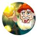 新挖矿英雄游戏最新安卓版 v1.0