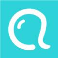 种子课堂app官方版 v1.0