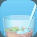 可乐模拟器游戏安卓手机版 v2.2