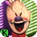 恐怖冰淇淋6游戏中文安卓版 v1.0.1