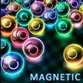 磁球氖游戏安卓版 1.405