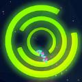 重力小球迷宫解谜安卓版下载最新版 v1.1.1