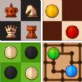 一人棋盘游戏正式版安装 v0.2.9