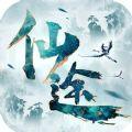 剑开仙途三界修仙手游官方版下载 v1.5.1