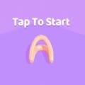 姐假牙掉了安卓版游戏 v1.0