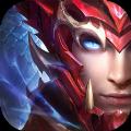 魔翼大天使手游官方版下载 v1.0