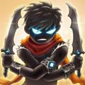 火柴人王者2破解版无限金币版 v1.0.0