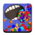 黑洞大师游戏安卓最新版 v1.0