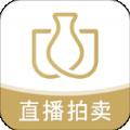 域鉴app官方版 v3.6.9