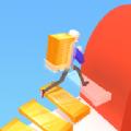搭楼梯冲冲冲游戏手机安卓版 v1.0
