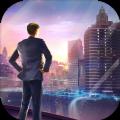 谁是老板官方版游戏 v1.0