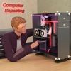 PC维修店模拟器3D官方版安卓游戏 v16.8.0810