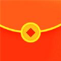 红包庄园app下载官方版 v1.0